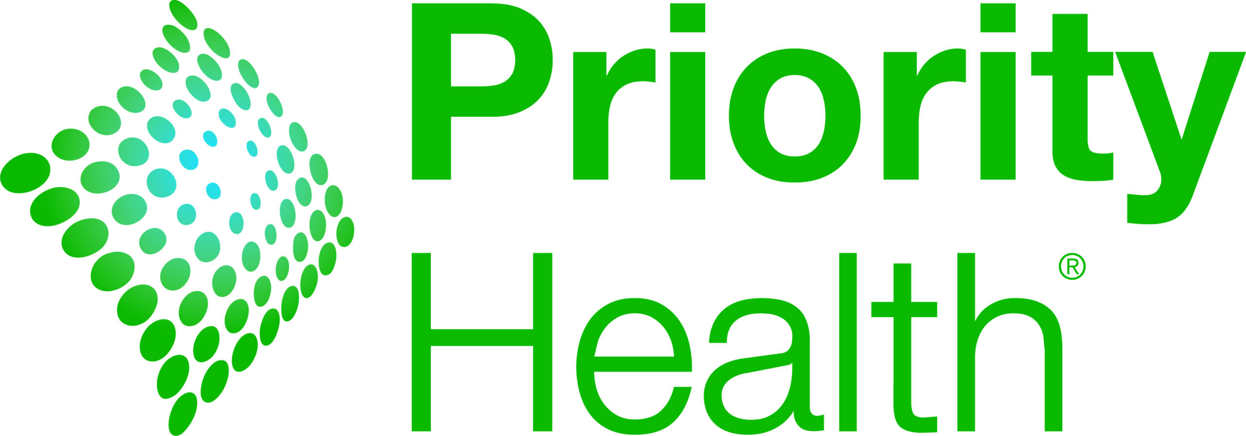 Grand Rapids Triathlon 2021 Sponsor Spotlight: Priority Health