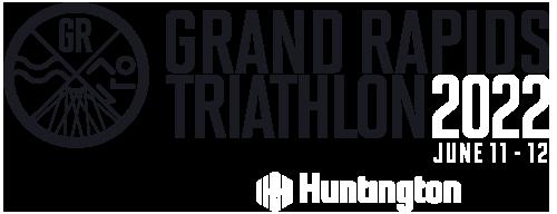 Grand Rapids Triathlon