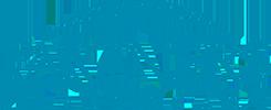 NEW Health Partners Healthcare Logo