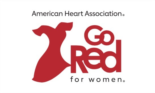"""Go Red for Women"" on February 7 and help spread awareness about heart disease"