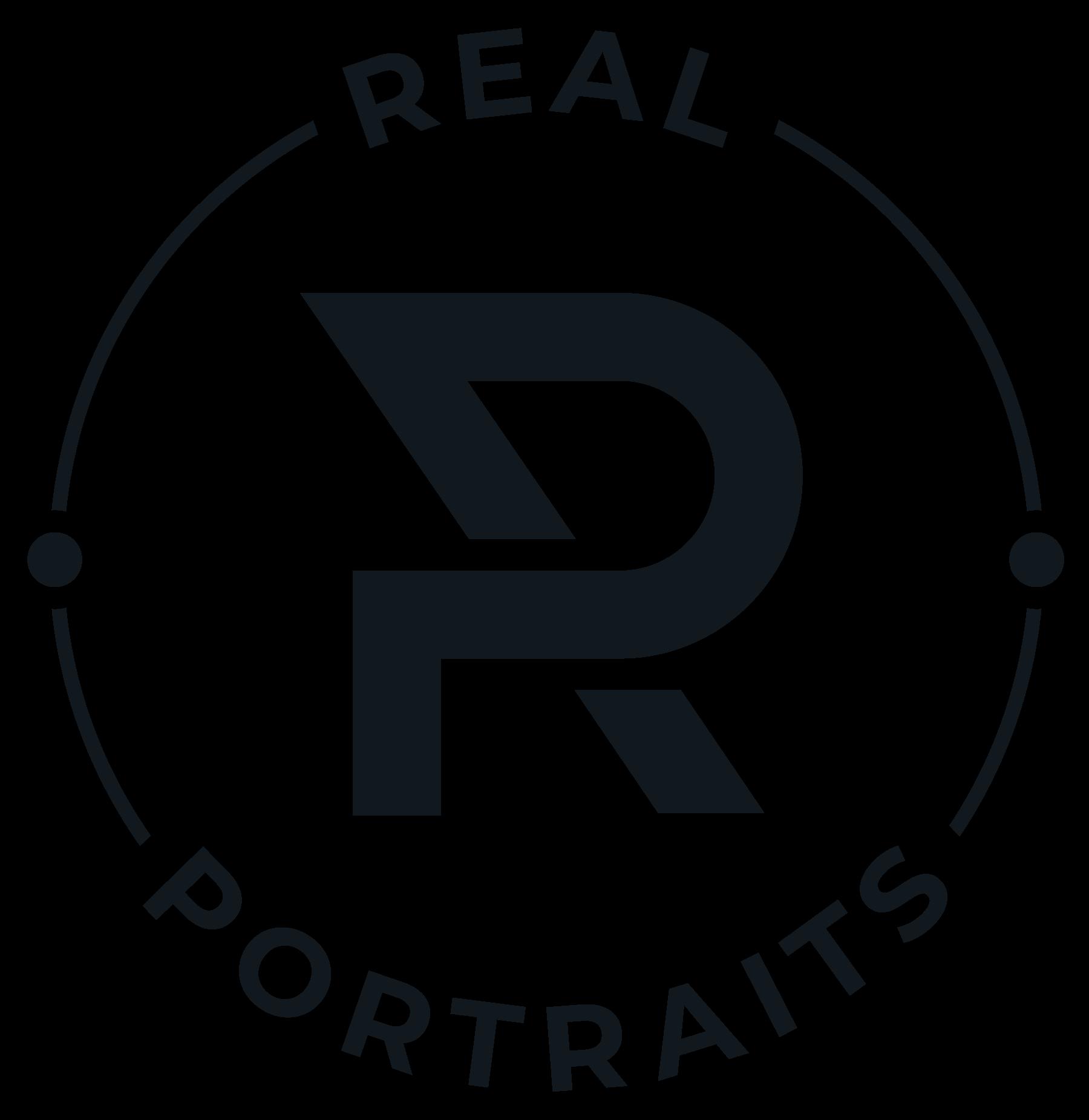 Real Portraits