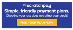 scratch pay link