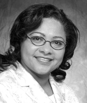 Roselyn H. Spencer