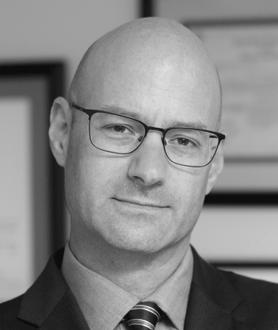 Richard M. Volin