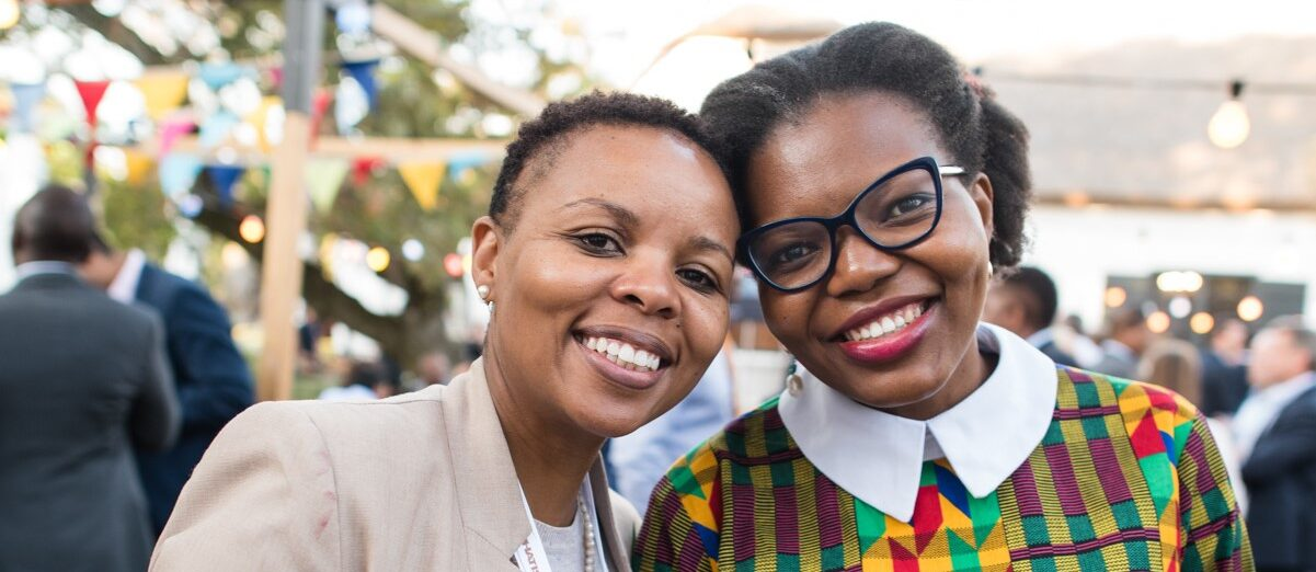 Inaugural Women Empowerment Mentoring and Incubation (WE > MI) Fund Manager Programme Launches to Increase the Number of Women-Owned and Managed Funds in Southern Africa
