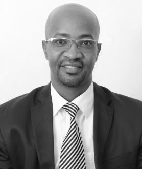 Peter M Karanja