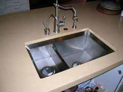 stainless.steel.sink_lbs6