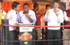 Penn Wins VH1's The Great Ivy League Debate Showdown (VIDEO)