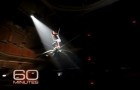 How awesome does this Penn alum's $60M Spiderman Broadway Show look?! (VIDEO)