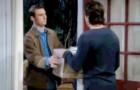 Watch this Penn alum's soap opera cameo and his award winning TV pilot