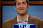 Popular Gameshow Win for Penn Alum! (VIDEO)
