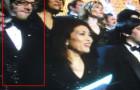Gabriel Mann (C'95) on Oscars!