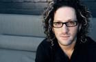 Gabriel Mann's Music Featured in GREY'S ANATOMY Sweet Spot