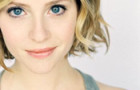 New DT Video Series!: Penn alum actress documents her LA acting pursuits