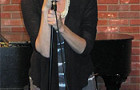 Wanna Be a Stand-Up? Be Part of Her Poo Poo Platter of Los Angeles Comedy