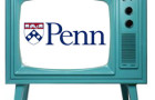 Penn all over 2007-2008 TV Schedule