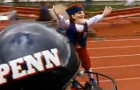 The Best Penn Promotional Video I've Ever Seen
