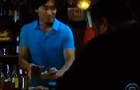 "This Penn Alum was the ""hot Thai bartender"" on ""The Young and the Restless"""