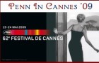 We've Got Penn in Cannes Exclusive Film Festival Coverage All This Week!