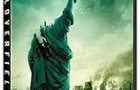 Tomorrow (5/31) is the Last Day to Win the Cloverfield DVD!