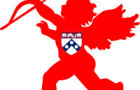 Love Week: She's a Cupid for Penn Alumni