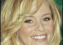 Elizabeth Banks (C'96) to star in and produce What About Barb?