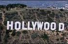 DT Job Alert: Producer's Assistant Wanted (LA)