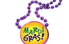 Penn Alum Flashes Goods, Hollywood Throws Beads