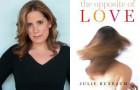 Love Week: She's Got the Opposite of Love