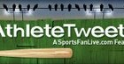 Follow Real Athletes' Tweets with This Penn Alum's New Website