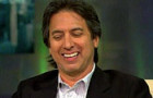 Ray Romano Talks Penn with the Queen of Talkshows (VIDEO)