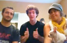 These Penn Musicians Show You How To Record an Album (VIDEO)