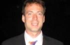 Ryan Jaffe (C'96) pens The Rocker
