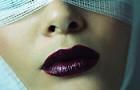 Bridalplasty: Penn Alum TV Producer Marries Love with Botox