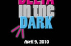 Tri Delt Goes Dark