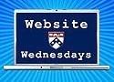 Penn Develops Computer Desktop Tanning Technology