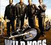 Todd Lieberman's (C'95) Wild Hogs debuts at number 1!