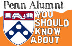 Penn Alumni You Should Know About: Vol. 10
