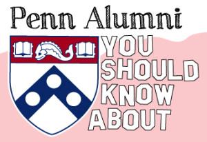 penn_alums_pink