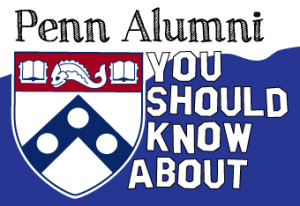 penn_alums_royalblue