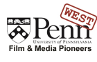 Penn Film and Media Pioneers West: Get your tickets! (LA, 3/15)