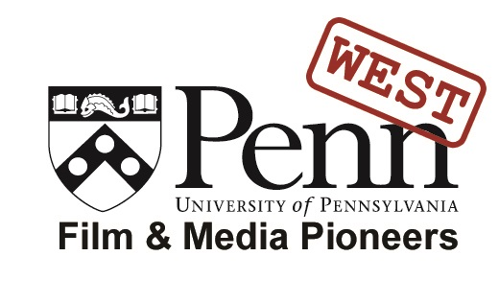 Penn Film & Media Pioneers