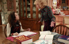 "Penn references all over his episode of ""The Goldbergs"" (Videos)"
