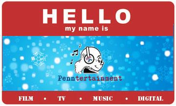 Penntertaiment-Holiday-happy-hour
