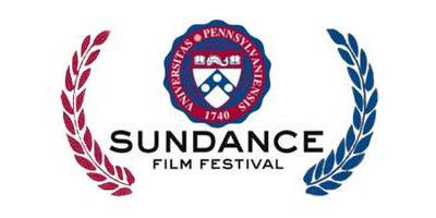 The 4th Annual Penn/Wharton Sundance Schmooze