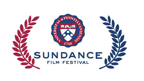 The 4th Annual Penn/Wharton Sundance Schmooze (1/23/16)