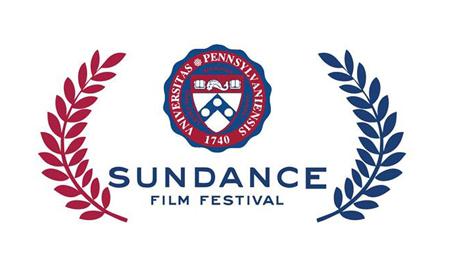The 4th Annual Penn/Wharton Sundance Schmooze (1/23/16)