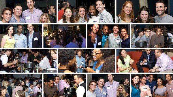 NYC (7/27) & LA (8/3) Penntertainment Summer Happy Hours!