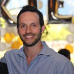 Profile picture of Matt Rosler