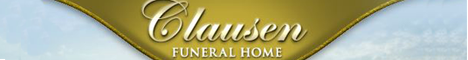 Clausen-Funeral-home